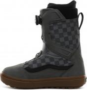 Сноубордические ботинки Vans MN AURA OG