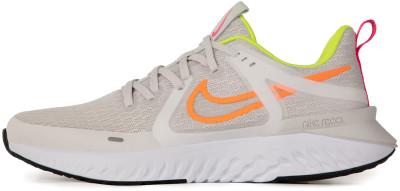 Кроссовки женские Nike Legend React 2, размер 40