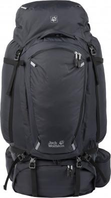 Рюкзак JACK WOLFSKIN Denali 85