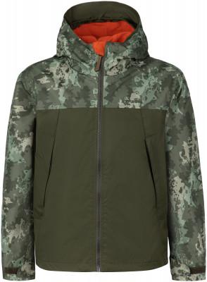 Куртка для мальчиков IcePeak Petrey, размер 176
