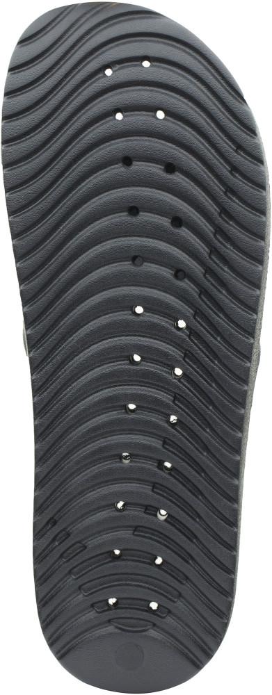 Шлепанцы мужские Nike Kawa Shower 8325281-6 Фото 4