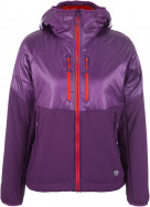 Куртка утепленная женская Mountain Hardwear Kor Strata