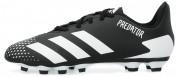 Бутсы для мальчиков adidas Predator 20.4 FXG J