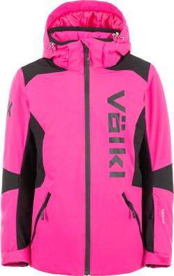 Куртка утепленная для девочек Volkl