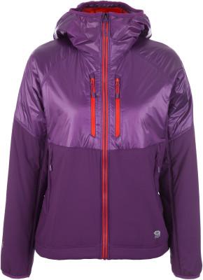 5057cea8 Куртка утепленная женская Nike Sportswear купить в каталоге ...