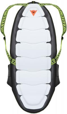 Защита спины Dainese Ultimate Bap 03 Evo, размер 46-48