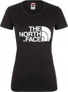 Футболка женская The North Face Easy