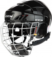 Шлем хоккейный детский CCM Fitlite 50