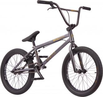 Велосипед BMX KHE Centrix 20