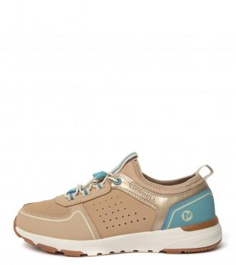 Ботинки для девочек Merrell Will