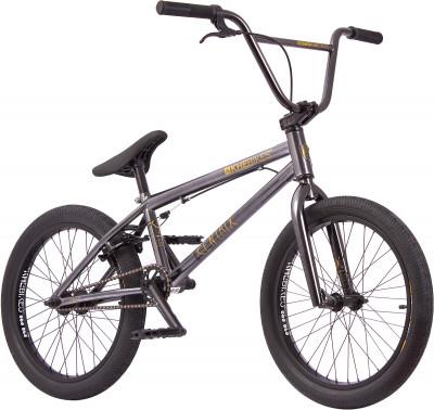 KHE Centrix (2019)Велосипеды<br>Велосипед centrix от khe - полупрофессиональная модель с навеской высокого класса, в которой идеально сочетаются легкость, мощность и прочность.