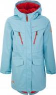 Куртка для девочек Outventure