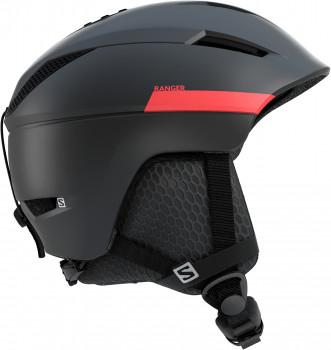 Шлем Salomon Ranger