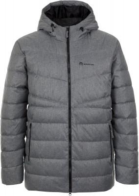 Куртка пуховая мужская Outventure, размер 62