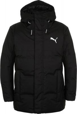Куртка пуховая мужская Puma 650 Protective, размер 48-50