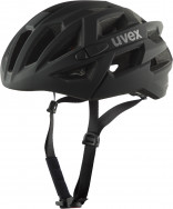 Шлем велосипедный Uvex