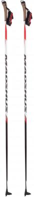 Палки для беговых лыж Madshus CR100HS