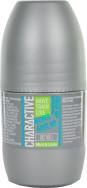 Дезодорант роликовый Charactive Mint & Lime