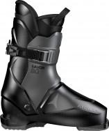 Ботинки горнолыжные Atomic SAVOR 80