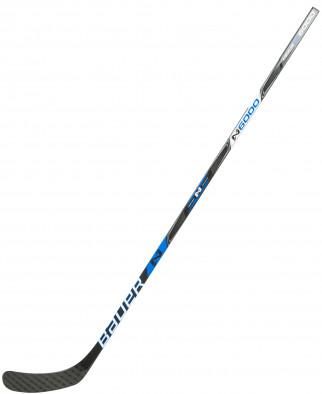 Клюшка хоккейная Bauer H16 Nexus N 6000