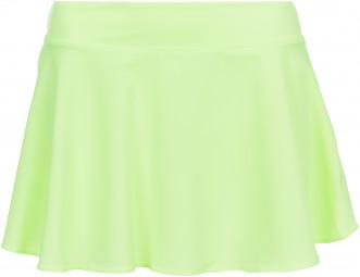 Юбка-шорты для тенниса женская Nike Court Flex