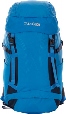 Tatonka VENTO 25Рюкзаки<br>Удобный мультиспортивный рюкзак tatonka - отличный выбор для коротких выездов на природу и прогулок по городу.