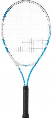 Ракетка для большого тенниса детская Babolat Comet 25