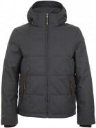 Куртка утепленная мужская IcePeak Tian
