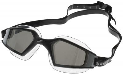 Очки для плавания Speedo Aquapulse Max Mirror