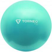 Мяч гимнастический Torneo, 45 см
