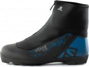 Ботинки для беговых лыж женские Salomon VITANE SPORT PROLINK