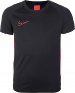 Футболка для мальчиков Nike Academy