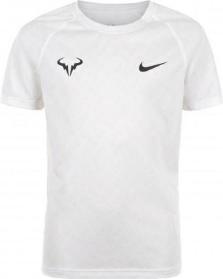 Футболка для мальчиков Nike Dry Rafa