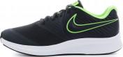 Кроссовки для мальчиков Nike Star Runner 2 (Gs)