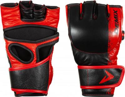 Перчатки MMA Demix, размер S