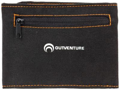 Кошелек Outventure OIE31399