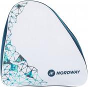 Сумка для ледовых коньков Nordway ADELE
