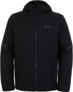 Куртка утепленная мужская JACK WOLFSKIN Opouri Peak