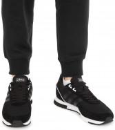 Кроссовки мужские Adidas 8K 2020