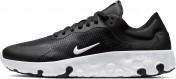 Кроссовки мужские Nike Renew Lucent