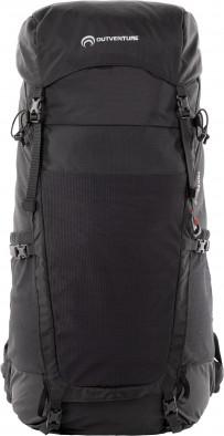 Рюкзак Outventure Hiker 40