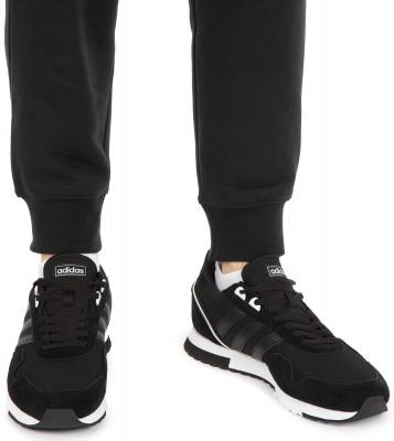 Кроссовки мужские Adidas 8K 2020, размер 38,5