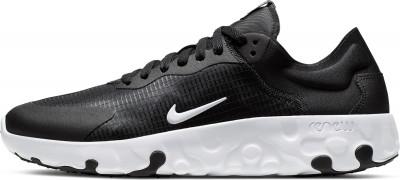 Кроссовки мужские Nike Renew Lucent, размер 41.5 фото