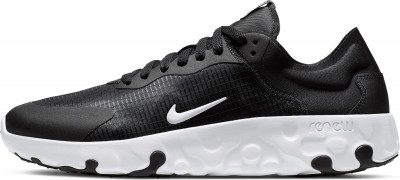 Кроссовки мужские Nike Renew Lucent, размер 41,5