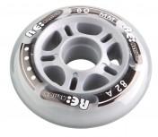 Набор колес Reaction: 80 мм, 82А, 4 шт.