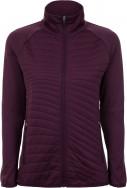 Куртка женская Craft Breakaway Jersey Quilt