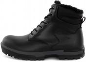 Ботинки утепленные мужские Outventure Winkler