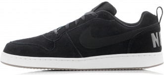 Кеды мужские Nike Court Borough Low Premium