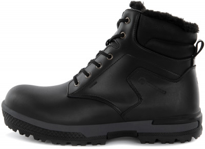 Ботинки утепленные мужские Outventure Winkler, размер 46