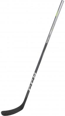 Клюшка хоккейная детская CCM Ribcor 64K
